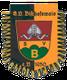 SV Bischofsmais I