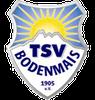 TSV Bodenmais