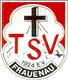 TSV Frauenau I