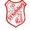 SV Kollnburg II