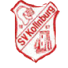 SV Kollnburg I