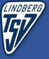 TSV Lindberg II