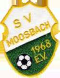 SV Moosbach I