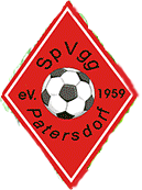 SV Patersdorf I