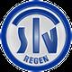 TSV Regen II